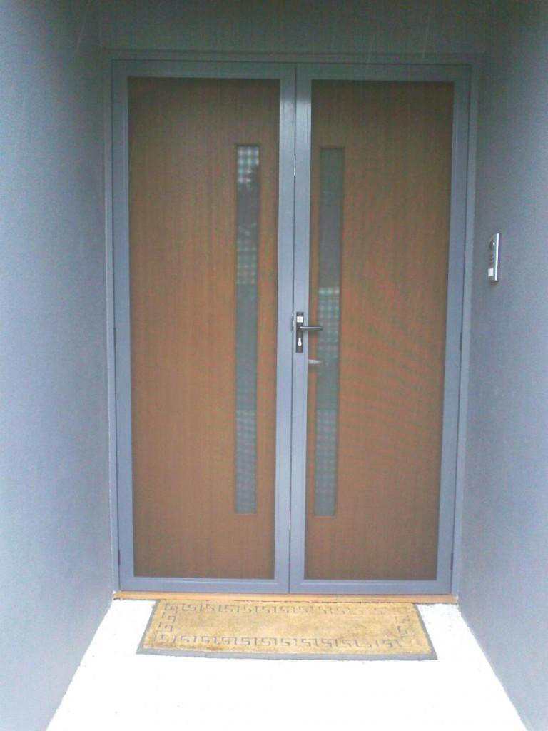 Security-Screen-Front-Door
